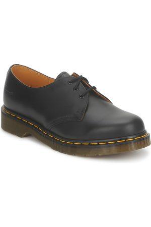 Dr. Martens Zapatos Mujer 1461 59 para mujer