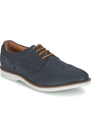 Casual Attitude Zapatos Hombre HARCHI para hombre