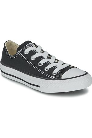 Converse Zapatillas CHUCK TAYLOR ALL STAR CORE OX para niño