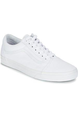 Zapatillas Deportivas de mujer Vans online. ¡Compara 1.469 productos ... 642983ec23c
