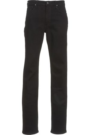 Lee Jeans BROOKLYN STRAIGHT para hombre