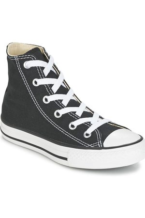 Converse Zapatillas altas CHUCK TAYLOR ALL STAR CORE HI para niño