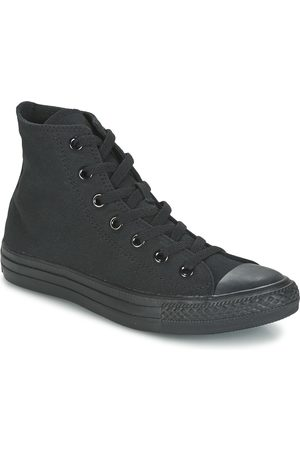 Converse Zapatillas altas CHUCK TAYLOR ALL STAR MONO HI para mujer