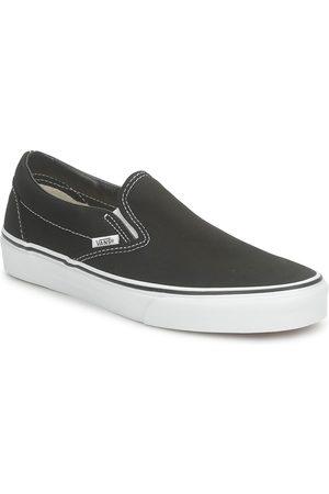 f856c4f34 Zapatos de mujer Vans classic ¡Compara 161 productos y compra ahora al  mejor precio!