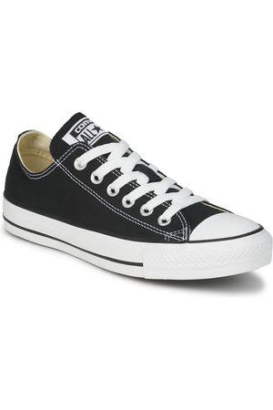 Converse Mujer Zapatillas deportivas - Zapatillas CHUCK TAYLOR ALL STAR CORE OX para mujer