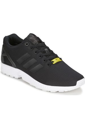 finest selection 40be8 a2307 adidas Zapatillas ZX FLUX para mujer