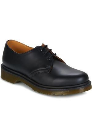 Dr. Martens Zapatos Mujer 1461 PW para mujer