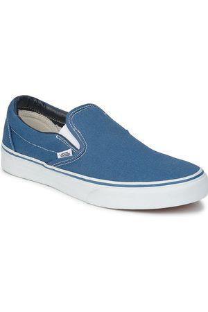 Vans Zapatos CLASSIC SLIP ON para mujer
