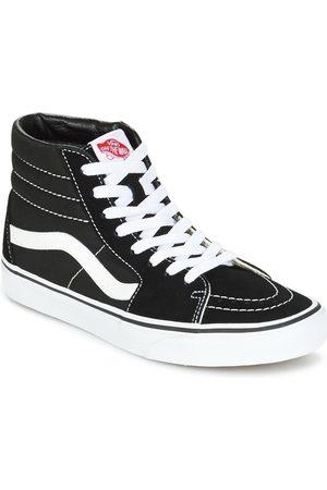 7bbe70bceb6 Zapatillas Deportivas de mujer Vans deportivas negras ¡Compara 370  productos y compra ahora al mejor precio!