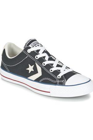 Converse Zapatillas STAR PLAYER OX para mujer