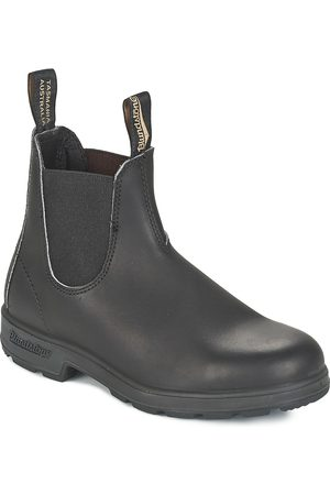 Blundstone Botines CLASSIC BOOT para mujer
