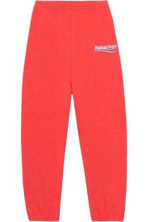 Balenciaga Pantalones de chándal Kids