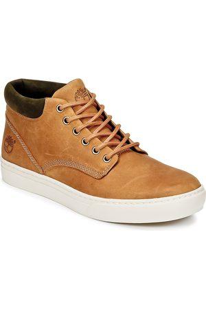Timberland Hombre Zapatillas deportivas - Zapatillas altas ADVENTURE 2.0 CUPSOLE CHK para hombre