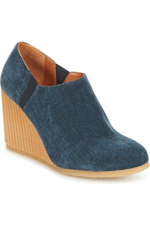 Castaner Mujer Botas - Boots VIENA para mujer
