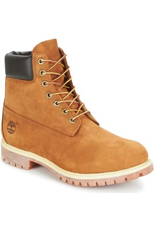 Timberland Hombre Botines - Botines 6 IN PREMIUM BOOT para hombre