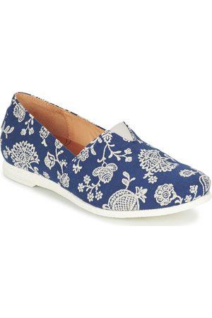Think! Zapatos GRIVA para mujer