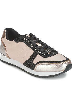SuperTrash Zapatillas DALLAS para mujer