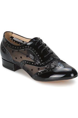 Fericelli Zapatos de vestir ABIAJE para mujer