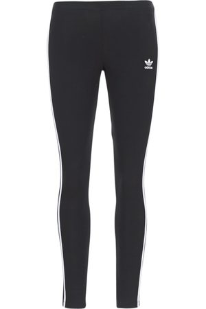 adidas Panties 3 STR TIGHT para mujer