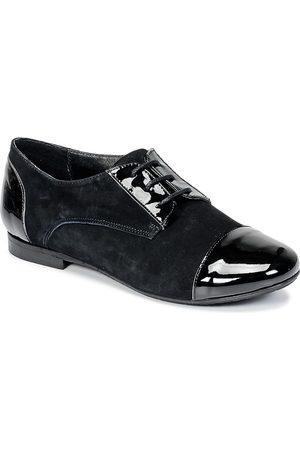Young Elegant People Zapatos niña FLORINDAL para niña