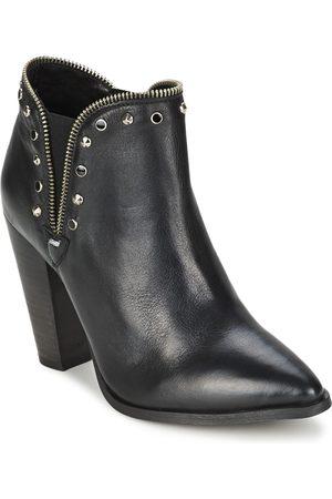 Koah Boots YETTA para mujer