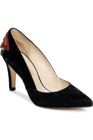 BOCAGE Zapatos de tacón GAYEL para mujer