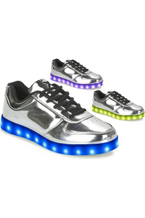 Wize & Ope Zapatillas THE LIGHT para mujer