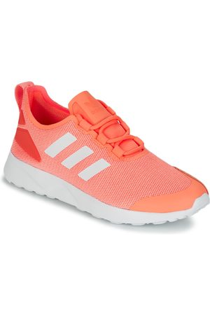 c46992b2 REBAJAS. adidas Mujer Zapatillas deportivas - Zapatillas ZX FLUX ADV VERVE  W para mujer