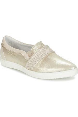 Daniel Hechter Zapatos ONDRAL para mujer