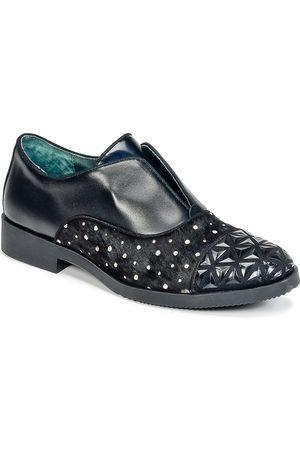 CAFèNOIR Zapatos Mujer BASILE para mujer