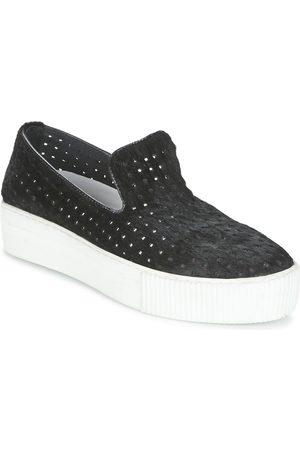 Maruti Zapatos ABBY para mujer