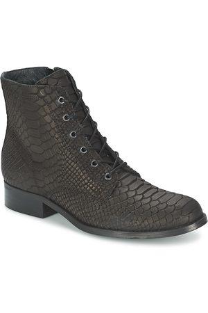 Shoe Biz Mujer Botines - Botines MOLETTA para mujer