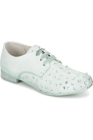 Papucei Zapatos Mujer CALIA para mujer