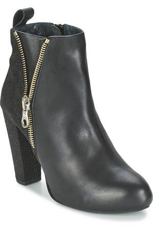 Shoe Biz Botines RAIA para mujer