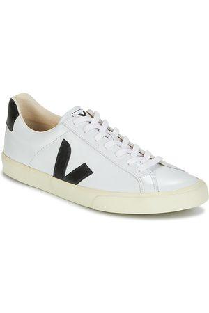 Veja Mujer Zapatillas deportivas - Zapatillas ESPLAR LOW LOGO para mujer