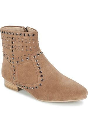 French Connection Botines CHARLENE para mujer