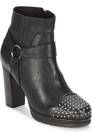 Koah Boots BESSE para mujer