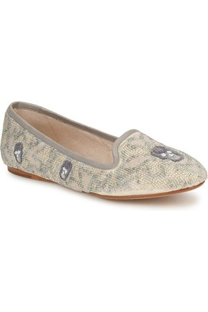 House of Harlow Mocasines ZENITH para mujer