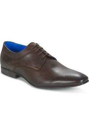 Carlington Zapatos Hombre MECA para hombre