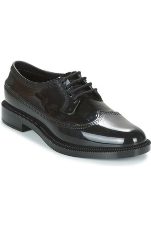 Melissa Mujer Loafers - Zapatos Mujer CLASSIC BROGUE AD. para mujer