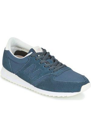 New Balance Mujer Zapatillas deportivas - Zapatillas WL420 para mujer