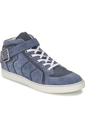Vivienne Westwood Hombre Zapatillas deportivas - Zapatillas altas HIGH TRAINER para hombre
