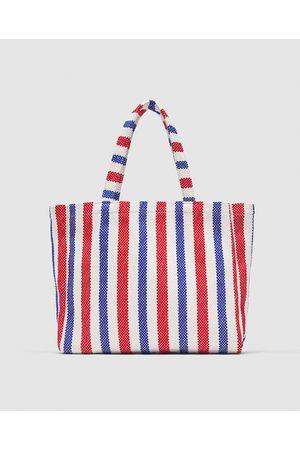 Y Productos 906 Compra Vintage De Color 4 Mujer Rojo Bolsos ¡compara qA7P41