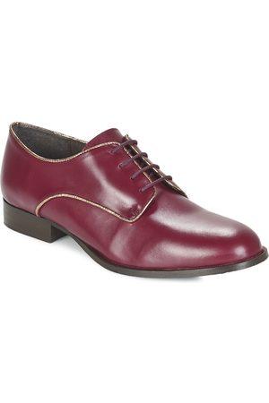 Betty London Zapatos Mujer FLOJE para mujer