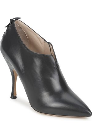 Marc Jacobs Boots MALVA 10X57 para mujer