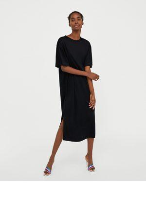 Productos Y Vestidos Compra 2015 Largos Mujer Zara 4 De ¡compara 0wSHqBp0