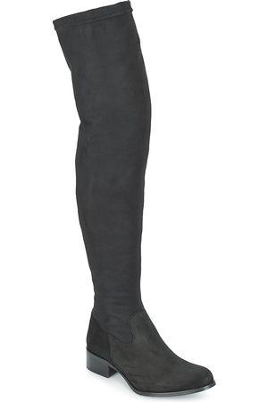 Betty London Botas altas FOUGUILLE para mujer