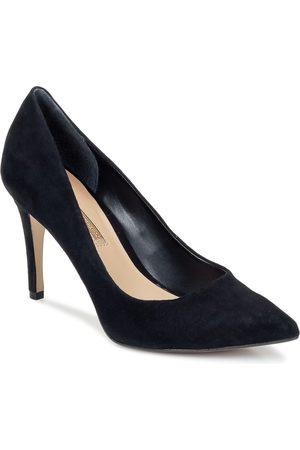Buffalo Zapatos de tacón MIRRAMIA para mujer