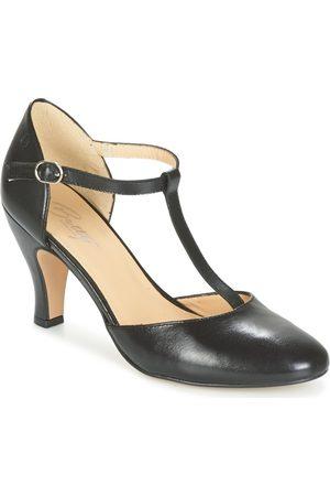 Betty London Zapatos de tacón EPINATE para mujer