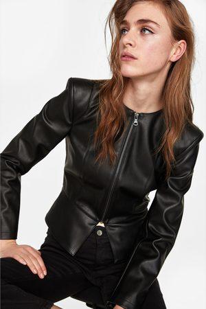 Chaquetas Zara Abrigos 60 De Online Productos Hombre Y ¡compara 5IUUw6